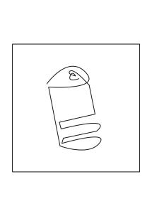Symboldåse kopi